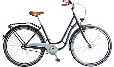 Panther Cityrad 3 Gang Shimano NEXUS Schaltwerk, Nabenschaltung kaufen