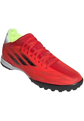 adidas Performance Fußballschuh »X SPEEDFLOW.3 TF« kaufen