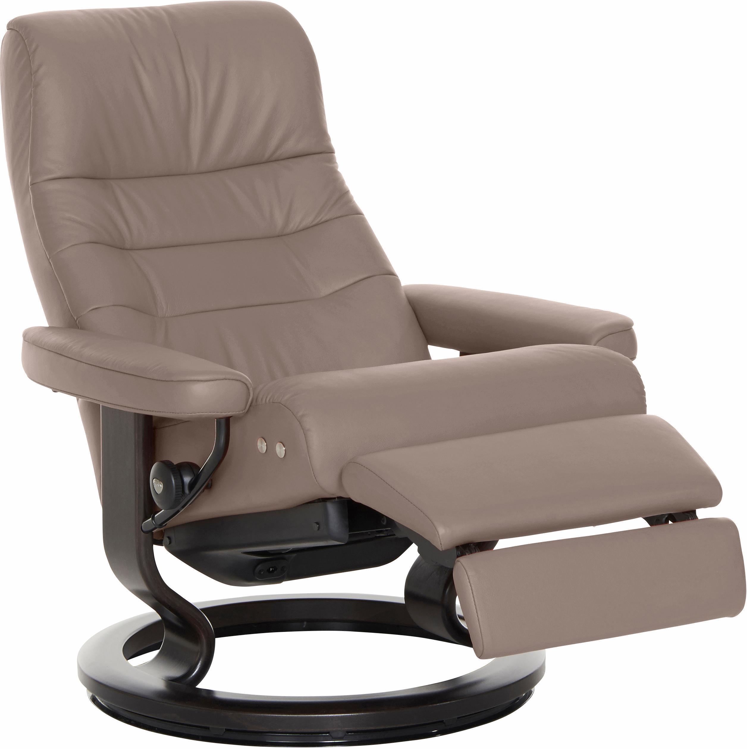 Stressless® Relaxsessel  Opal  mit Classic Base und LegComfort?, Größe M, mit Schlaffunkti Preisvergleich
