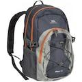 Trespass Daypack »Albus 30 Liter Freizeit Rucksack«