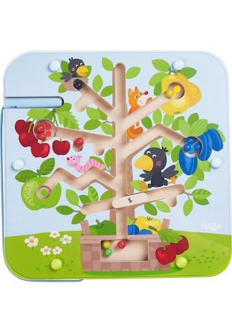 Haba Spiel »Obstgarten« kaufen