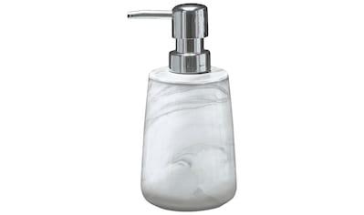 KLEINE WOLKE Seifenspender »Marble« kaufen