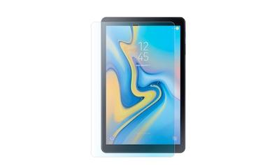 Tucano für Galaxy Tab A 10.5 kaufen