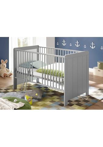 Babybett, »Nikola« kaufen
