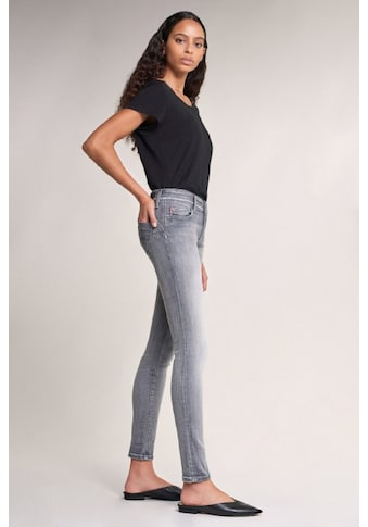 Salsa Push-up-Jeans »Push up« kaufen