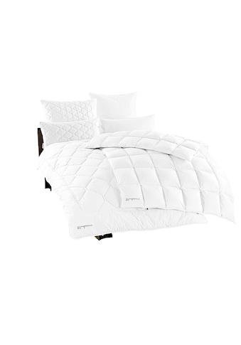 OBB Warm: Bett kaufen