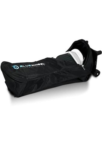 Bluewheel Electromobility Boardbag »CASE10« kaufen
