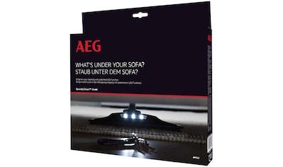 AEG Hartbodendüse »AP350«, (2 tlg.) kaufen
