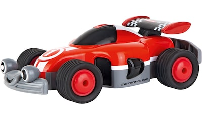 "Carrera® RC - Auto ""FIRST Racer"" kaufen"