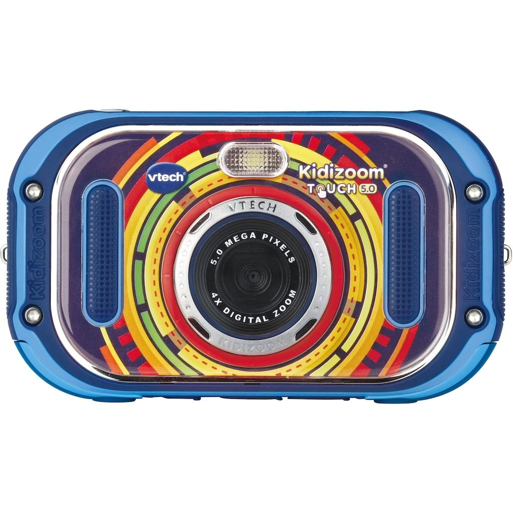 Vtech® Kinderkamera »Kidizoom Touch 5.0«, mit Musik