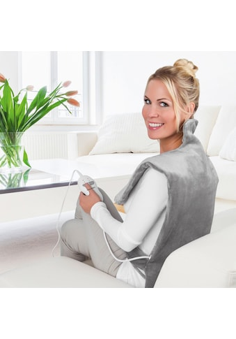 "VITALmaxx Heizdecke ""2 in 1  -  Wärme und Vibrationsmassage"" kaufen"