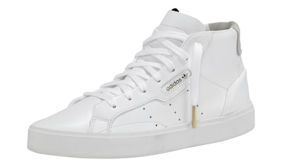 adidas Originals Sneaker »ADIDAS SLEEK MID« kaufen