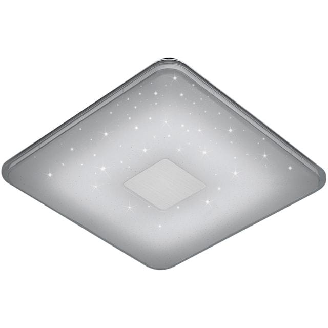 TRIO Leuchten,LED Deckenleuchte»SAMURAI«,