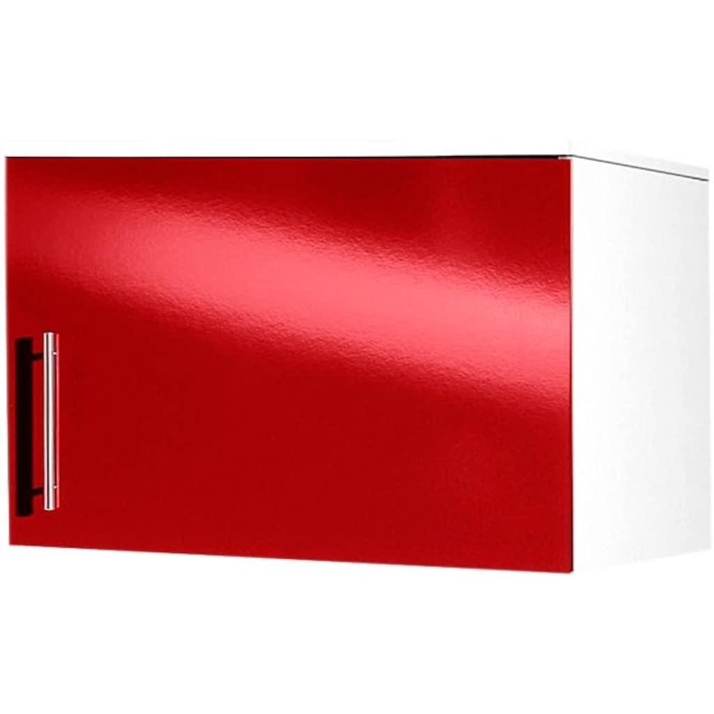 wiho Küchen Kurzhängeschrank »Aachen«, Breite 60 cm