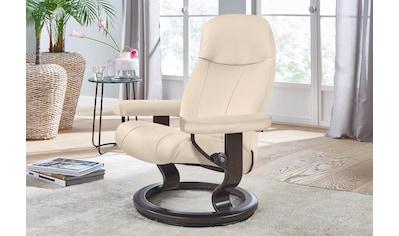 Stressless® Relaxsessel »Garda« kaufen