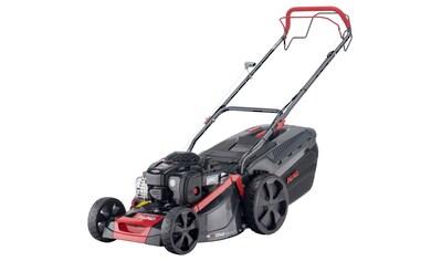 AL - KO Benzin - Rasenmäher »Comfort 46.0 SP - B«, 46 cm Schnittbreite, mit Radantrieb kaufen