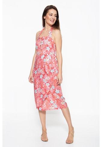 QueenKerosin Sommerkleid kaufen