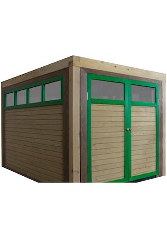 AXI Spielhaus »Drive - In«, BxTxH: 172x118x118 cm kaufen