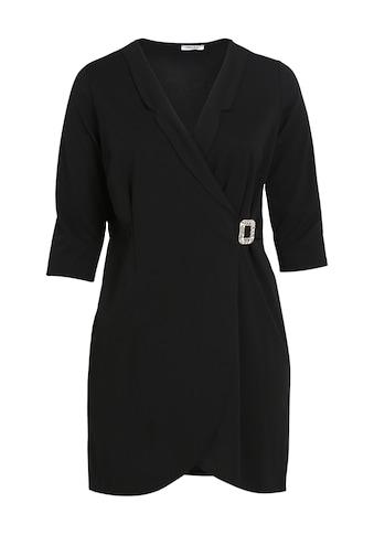 Paprika Blusenkleid »Hemdkragen Uniform« kaufen