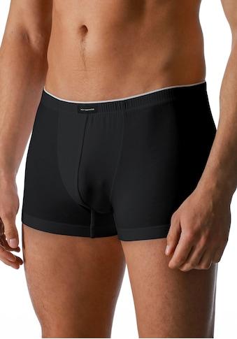 Mey Boxer, ohne störende Seitennähte kaufen