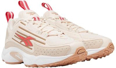 Reebok Classic Sneaker »DMX SERIES 2K« kaufen