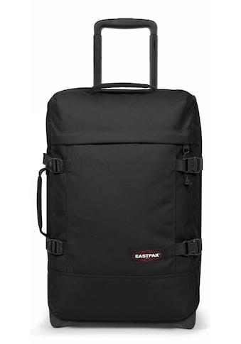 Eastpak Reisetasche »TRANVERZ S, Black« kaufen