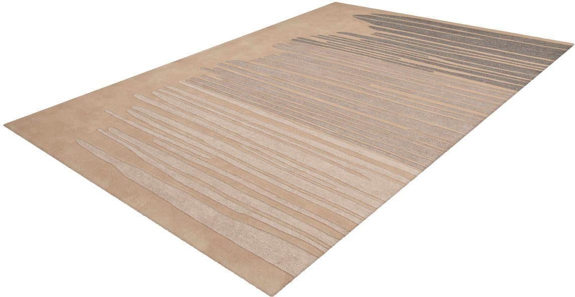 Teppich Spirit 7103 Arte Espina rechteckig Höhe 17 mm handgetuftet