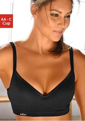 LASCANA ACTIVE Sport - Push - up - BH kaufen