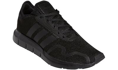 adidas Originals Sneaker »SWIFT RUN X« kaufen