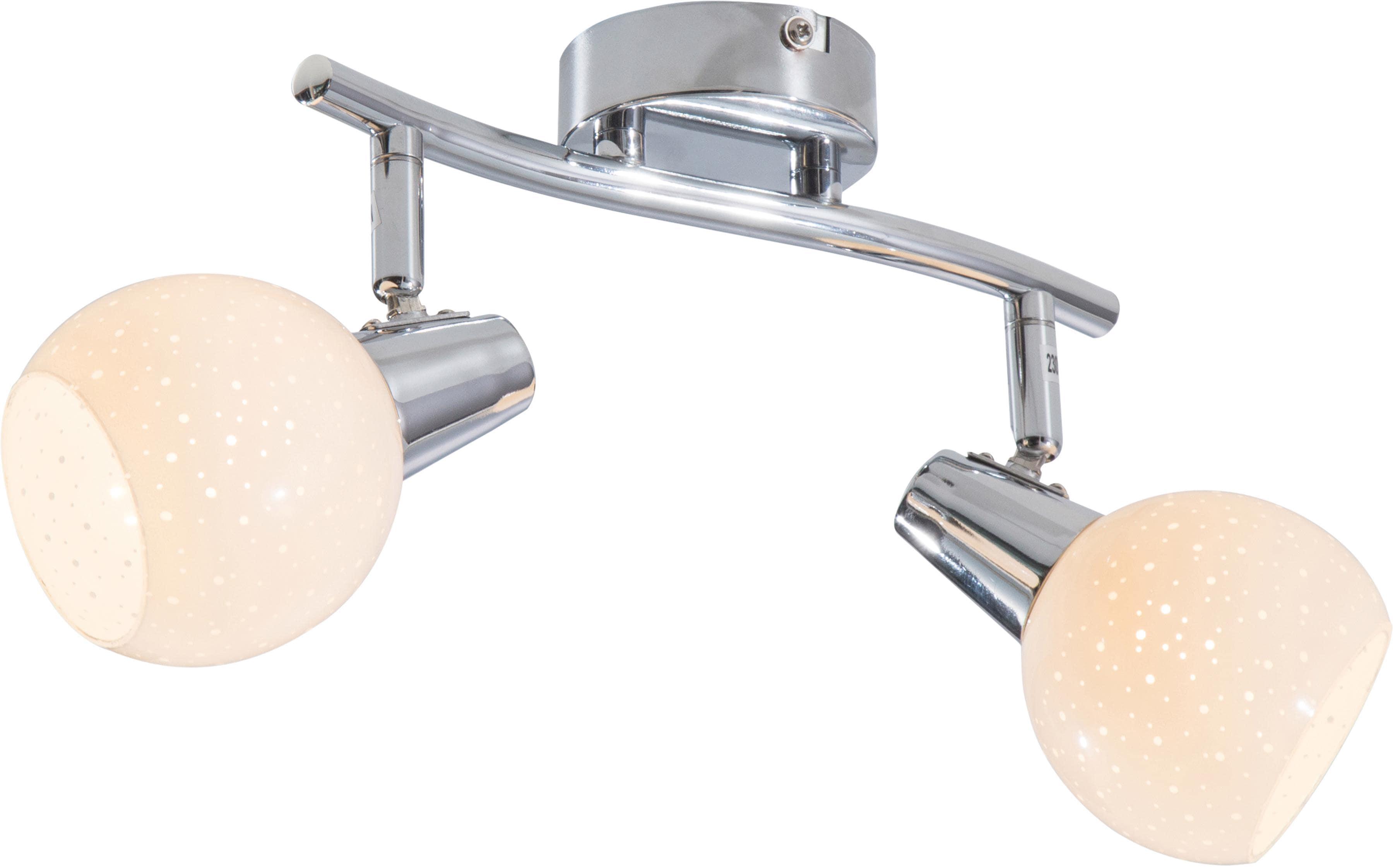 Nino Leuchten,LED Deckenstrahler DOXY