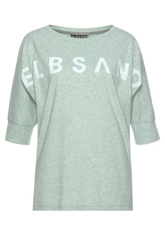 Elbsand Strandshirt »Iduna« kaufen