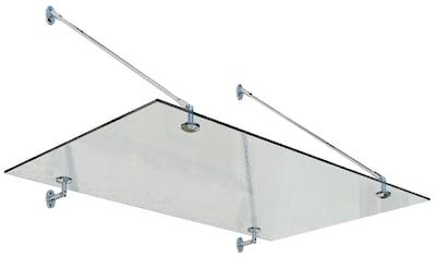 PALRAM Vordach »Taurus 1400«, BxT: 140x90 cm kaufen
