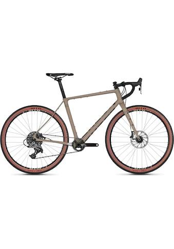 Ghost Rennrad »Endless Road Rage 8.7 LC U«, 11 Gang SRAM Rival 11 - S Schaltwerk, Kettenschaltung kaufen