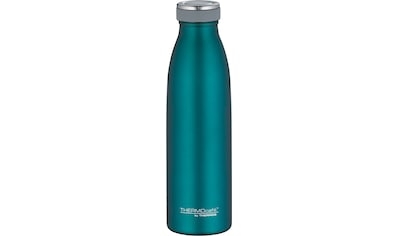 THERMOS Thermoflasche »Thermo Cafe« kaufen