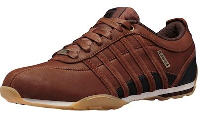 K - Swiss Sneaker »Arvee 1.5« kaufen