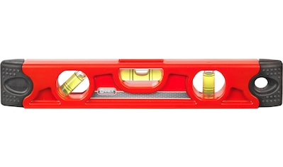 Connex Torpedowasserwaage, 23 cm, magnetisch kaufen