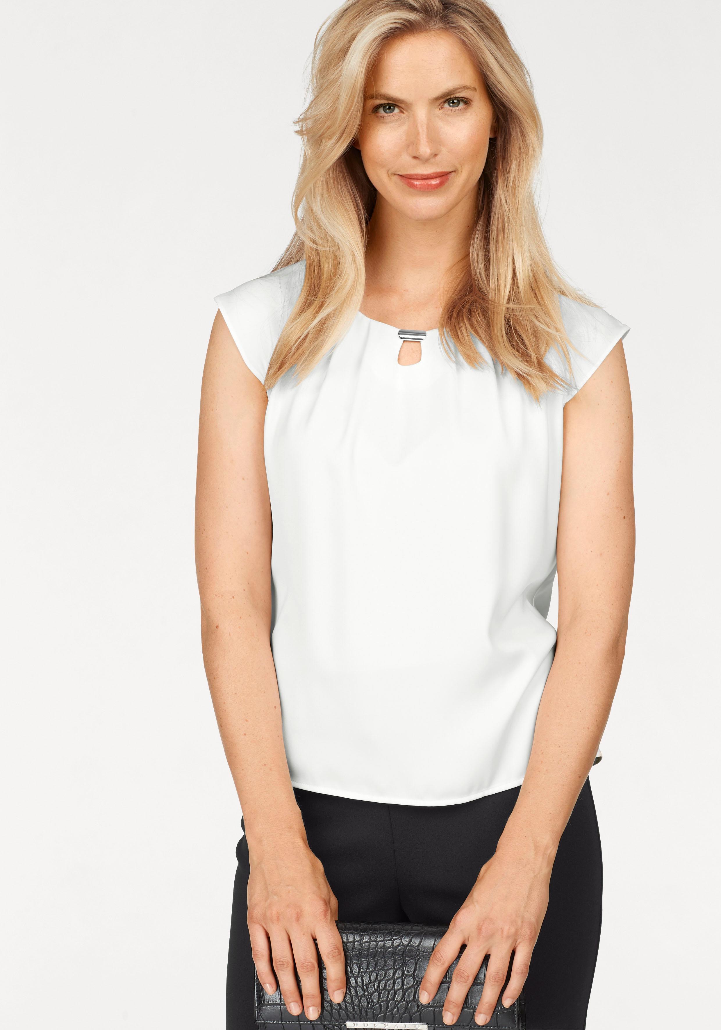 0608ad9010d60e hermann-lange Sonstige Tuniken für Damen online kaufen | Damenmode ...