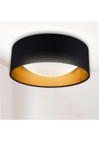 B.K.Licht LED Deckenleuchte, LED-Board, Neutralweiß, LED Deckenlampe Sternenlicht... kaufen