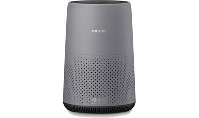 Philips Luftreiniger »Series 800 AC0830/10«, für 49 m² Räume kaufen