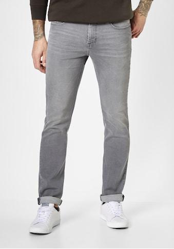 Paddock's 5-Pocket-Jeans »RANGER PIPE«, Motion & Comfort kaufen