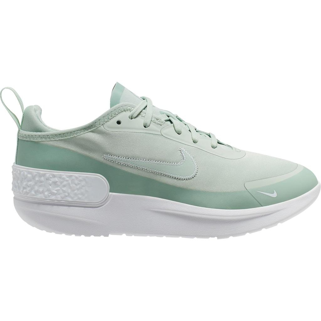 Nike Sportswear Sneaker »Wmns Amixa«