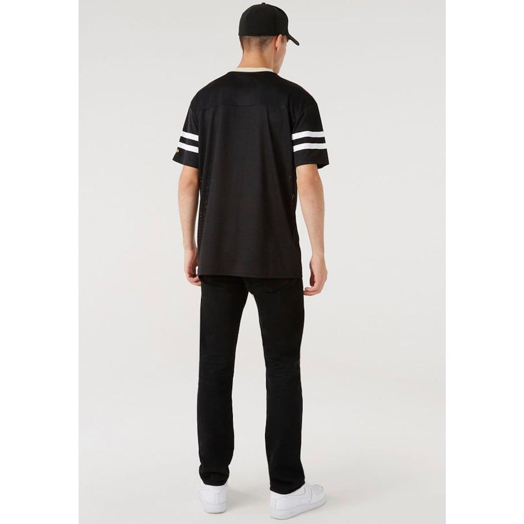 New Era T-Shirt »NEW ORLEANS SAINTS«