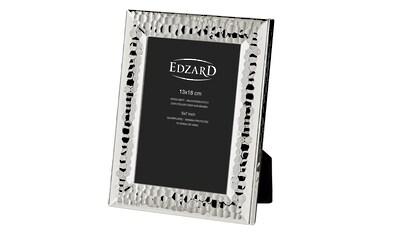 EDZARD Bilderrahmen »Gubbio«, 13x18 cm kaufen