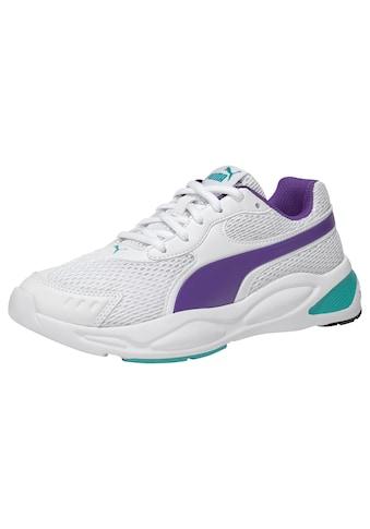 PUMA Sneaker »90s Runner« kaufen