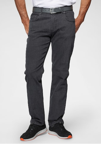 Pioneer Authentic Jeans Straight-Jeans »Rando Thermo« kaufen