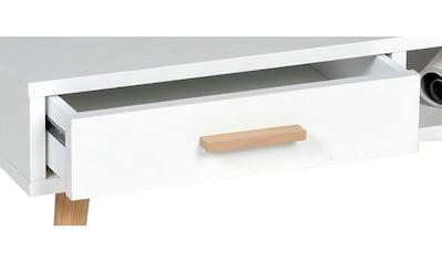 PRO Line Couchtisch, Satztisch, Stollen aus Massivholz kaufen