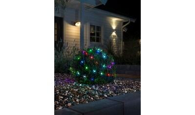 KONSTSMIDE Micro LED Lichterkette, mit Farbwechsel kaufen