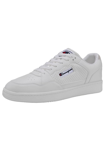 Champion Sneaker »CLEVELAND LOW« kaufen