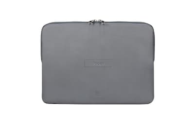 Tucano Laptoptasche »Today Notebook Sleeve 15  -  16 Zoll« kaufen