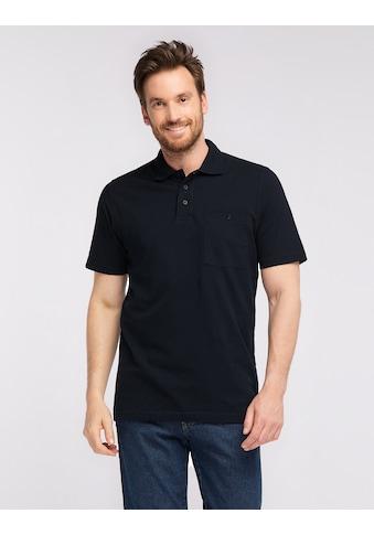 PIONIER WORKWEAR Poloshirt-Piqué kurzarm kaufen